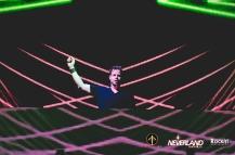 NeverlandManila2014 (72 of 91)