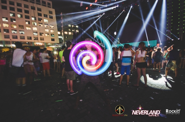 NeverlandManila2014 (77 of 91)