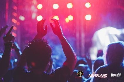NeverlandManila2014 (9 of 91)