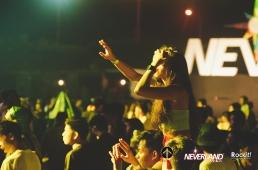 NeverlandManila2014 (91 of 91)