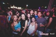 NeverlandManila2014 shots (115 of 413)