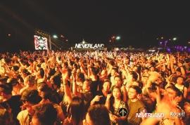 NeverlandManila2014 shots (163 of 413)