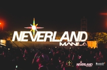 NeverlandManila2014 shots (187 of 413)