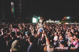 NeverlandManila2014 shots (191 of 413)