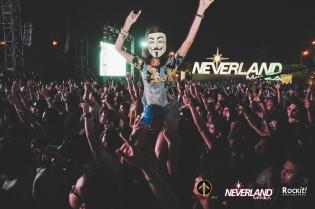 NeverlandManila2014 shots (192 of 413)