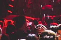 NeverlandManila2014 shots (20 of 413)