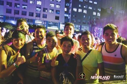 NeverlandManila2014 shots (27 of 413)