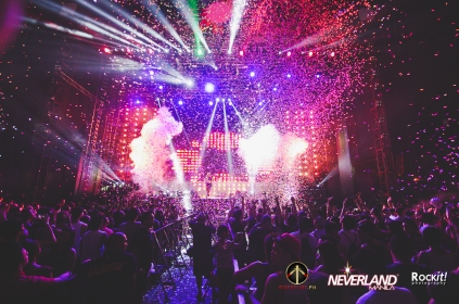NeverlandManila2014 shots (309 of 413)