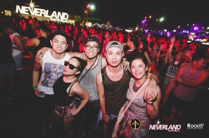 NeverlandManila2014 shots (324 of 413)