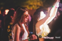 NeverlandManila2014 shots (325 of 413)