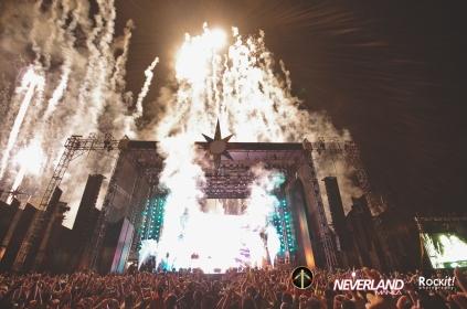 NeverlandManila2014 shots (49 of 413)