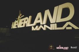 NeverlandManila2014 shots (8 of 413)