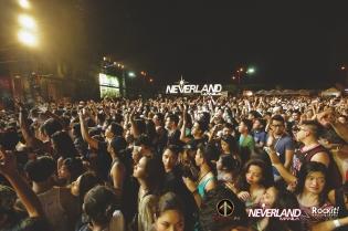 NeverlandManila2014 shots (98 of 413)