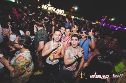 NeverlandManila2014 shots (99 of 413)