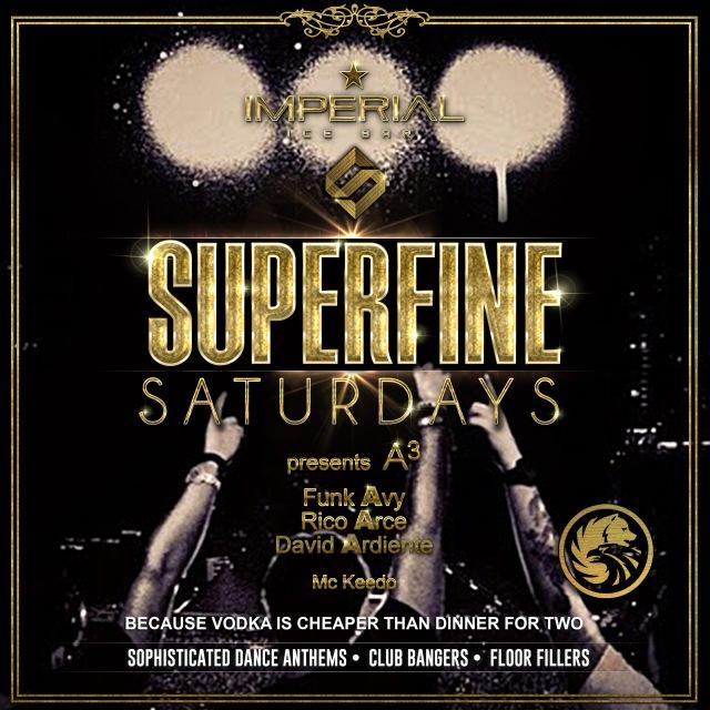 final Superfine feb 12