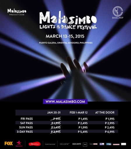 malasimbo tix