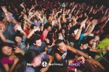 Crowd-10