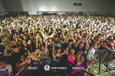 Crowd-17