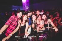 Groups-15
