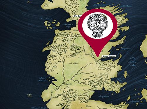 Map Revel2