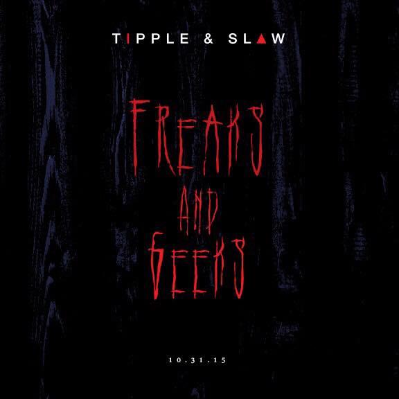 tipple_halloween