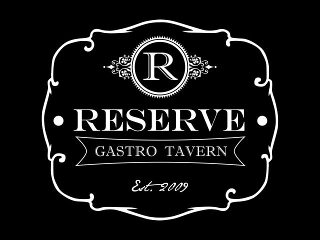 new logo reserve FA GASTRO TAVERN.png