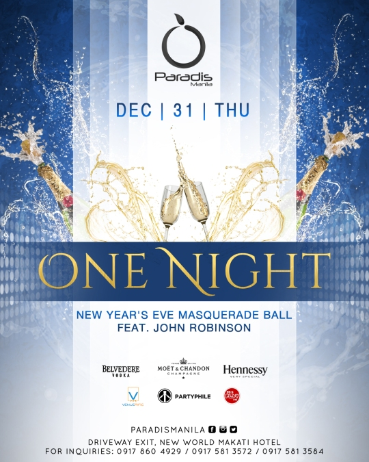 One_Night_Main