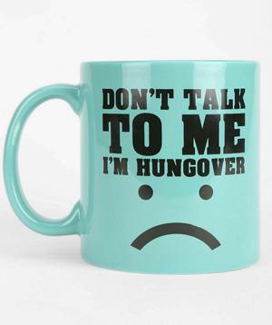 Sad-Hangover-Mug