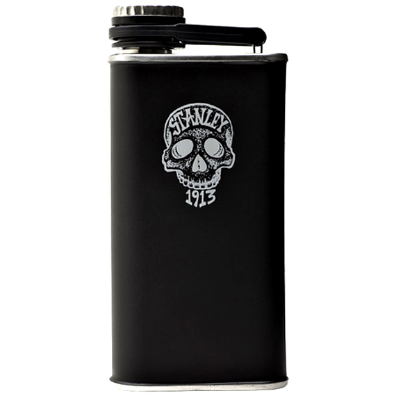 stanley-ink-flask
