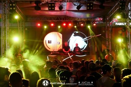 #ELEKTROMUNDO2016 #ElektromundoPanagbenga #Baguio #GLOBE #LegitPartyphile Follow us at www.fb.com/partyphileapp Photo by: www.fb.com/Jacasphotography