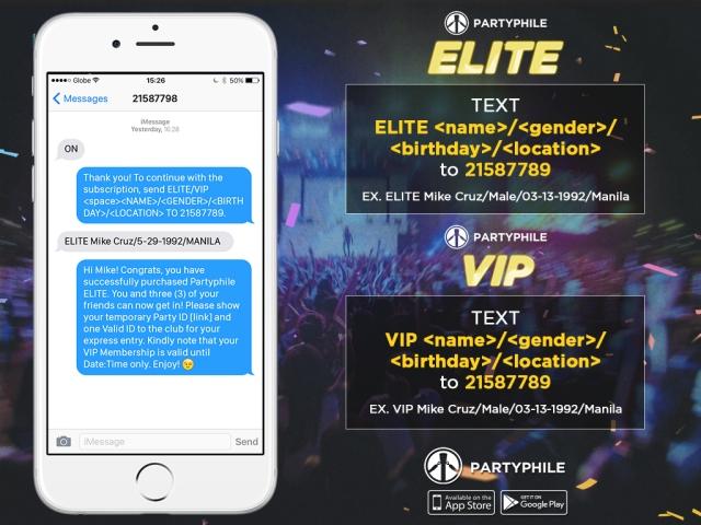 vip_elite