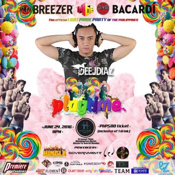 DJ-DIAZ_PLAYTIME-NEW_IG