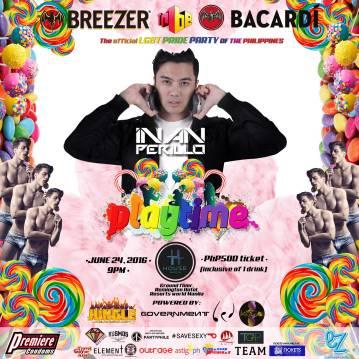 DJ-INAN_PLAYTIME-NEW_IG