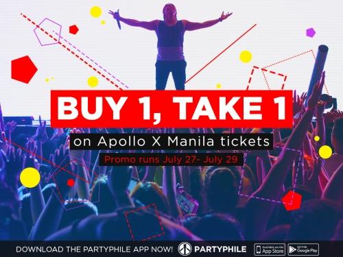 buy1take1_apollo