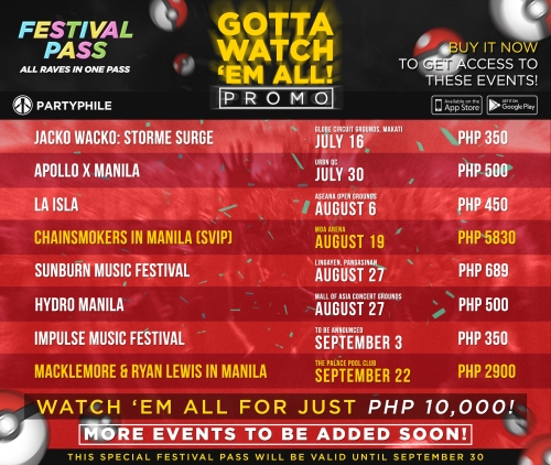 events list_july11 (2)